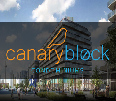 Dream - Canary Block